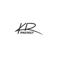KR protect, spol. s r.o.