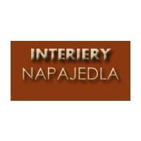 Interiéry Napajedla