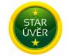 CAPITAL - STAR, s.r.o.