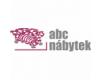 ABC Nábytek