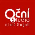 Oční studio Aleš Žejdl, s.r.o.