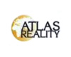 ATLAS REALITY - Ing. Vendula Kümmelová