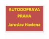 Autodoprava Jaroslav Havlena