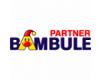 BAMBULE PARTNER