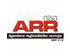 ARR - Agentura regionálního rozvoje, spol. s r.o.