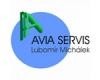 Lubomír Michálek - Avia servis