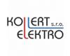 KOLLERT ELEKTRO, s.r.o.