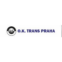 O.K. Trans Praha spol. s r.o.