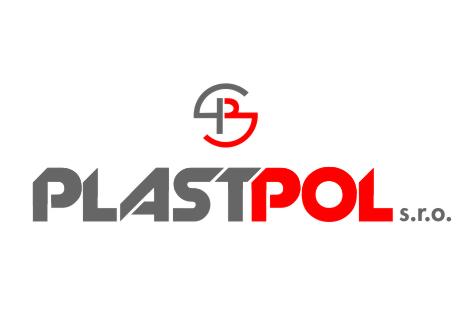 Plastpol, s.r.o.