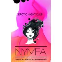 Nymfa Club