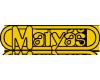 Ladislav Matyáš – truhlářství