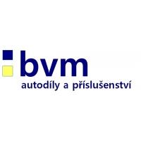 BVM s.r.o.