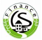 LS Finance s.r.o.