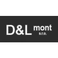 D&L mont CZ s.r.o.