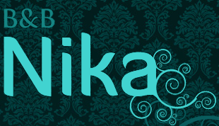 B&B Nika