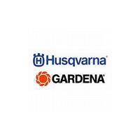 Husqvarna – přední světový výrobce zahradní a lesní techniky