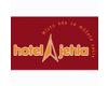 Hotel Jehla s.r.o.
