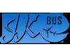 Jana Kalvodová – CK JK Bus