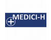 Medici - H International Medical Products, spol. s r.o. pobočka Praha-Holešovice