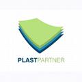 Plast partner, spol. s r.o.
