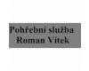 Roman Vítek