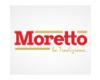 Moretto.cz