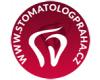Stomatolog Praha - stomatologická ordinace