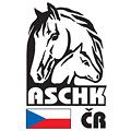 Asociace svazů chovatelů koní České republiky