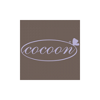 COCOON baby