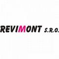 Revimont s. r. o.
