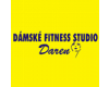 DÁMSKÉ FITNESS STUDIO DAREN