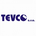 TEVCO, s.r.o.