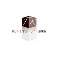 Truhlářství Kafka