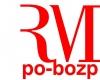 MV Ride s.r.o.