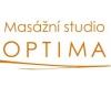 Masážní studio OPTIMA