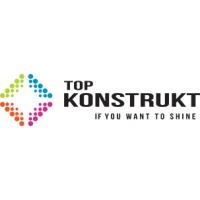 TOP KONSTRUKT – LED ÚSPORNÉ OSVĚTLENÍ NA KLÍČ | PRIVÁTNÍ I PRŮMYSLOVÉ PROJEKTY