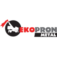 EKOPRON - METAL s.r.o.