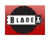 BLADEX s.r.o.