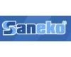 Saneko, spol. s r.o.