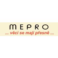 Miroslav Šiška – MEPRO