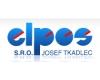 ELPOS JOSEF TKADLEC, spol. s r. o.