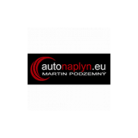 Martin Podzemný – autonaplyn.eu