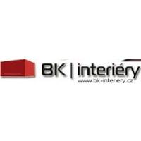 BK-Interiéry