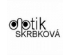 OPTIK - SKRBKOVÁ
