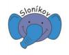 Sloníkov, s.r.o.