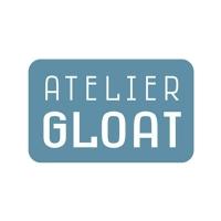Atelier Gloat – Věra Dědková