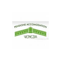 PENSIONE VENEZIA, s.r.o.