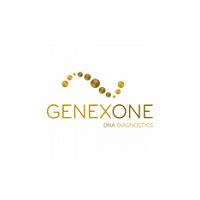 GENEXONE, s.r.o.