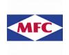 MFC Praha, s.r.o.