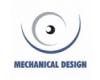 Mechanical Design, spol. s r.o.